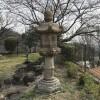 5SLDK House to Rent in Kobe-shi Higashinada-ku Garden