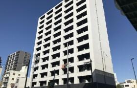 名古屋市西区新道-1R公寓大厦