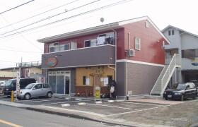 2DK Apartment in Iidaoka - Odawara-shi