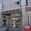 1K Apartment to Rent in Chiyoda-ku Post Office