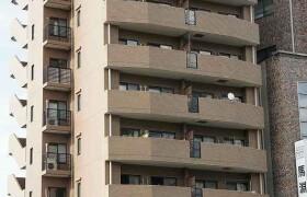 2LDK Apartment in Kakimotocho - Kyoto-shi Shimogyo-ku
