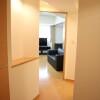 在千代田區內租賃1LDK 公寓大廈 的房產 內部