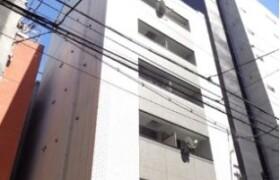 1K Mansion in Ishigatsujicho - Osaka-shi Tennoji-ku