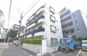 2K Mansion in Minamishinagawa - Shinagawa-ku