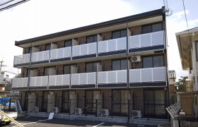 1K Mansion in Sonodacho - Ibaraki-shi