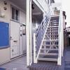 1K Apartment to Rent in Katsushika-ku Common Area