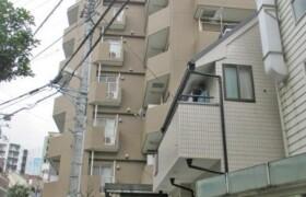 4SDK {building type} in Ebisu - Shibuya-ku