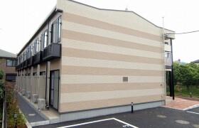 1K Apartment in Soya - Ichikawa-shi