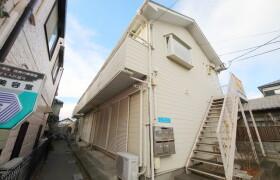 2DK Apartment in Uemine - Saitama-shi Chuo-ku