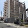 Whole Building Apartment to Buy in Okayama-shi Kita-ku Exterior