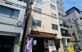 Whole Building {building type} in Temmabashi - Osaka-shi Kita-ku
