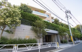 3LDK {building type} in Hiroo - Shibuya-ku