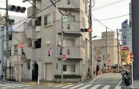 Whole Building {building type} in Kamiitabashi - Itabashi-ku