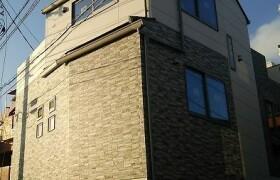 3LDK House in Ida nakanocho - Kawasaki-shi Nakahara-ku