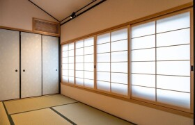 2LDK {building type} in Murasakino kitahananobocho - Kyoto-shi Kita-ku
