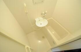 1K Apartment in Minamiuoyacho - Nara-shi