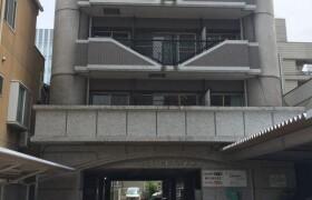 1K Apartment in Reisemmachi - Fukuoka-shi Hakata-ku