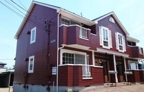 2LDK Apartment in Gokammecho - Yokohama-shi Seya-ku