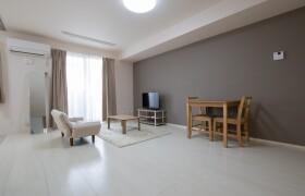 千葉市中央区弁天-1LDK公寓大厦