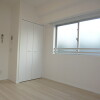 1K Apartment to Rent in Toshima-ku Western Room