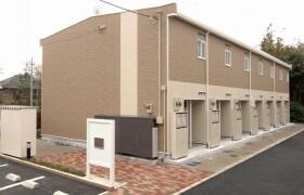 鎌ケ谷市鎌ケ谷-1K公寓