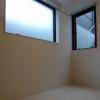 在品川區內租賃2DK 公寓大廈 的房產 View / Scenery