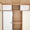 2DK Apartment to Rent in Yokohama-shi Totsuka-ku Storage