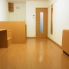 1K Apartment to Rent in Inagi-shi Interior
