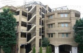 目黒区 中目黒 2LDK {building type}