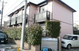千葉市花見川区花園-1K公寓