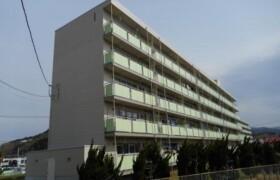 3DK Mansion in Nagaru - Ishinomaki-shi