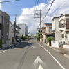 2LDK House to Buy in Kita-ku Interior