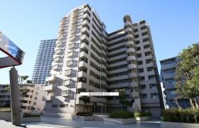 1LDK Mansion in Tsukuda - Chuo-ku