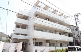 川崎市川崎區池田-1R公寓大廈