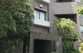 3SLDK Mansion in Shimoma - Setagaya-ku