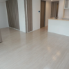 3LDK Apartment to Buy in Osaka-shi Joto-ku Interior