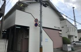 1R Apartment in Kamiochiai - Saitama-shi Chuo-ku