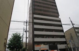 2LDK Mansion in Kiyokawa - Taito-ku
