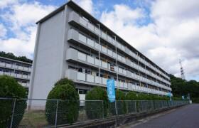 3DK Mansion in Higashikatakami - Bizen-shi