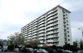 2LDK Apartment in Kisshoinishihara nagatacho - Kyoto-shi Minami-ku