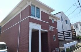 1LDK Apartment in Ooka - Yokohama-shi Minami-ku