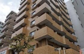 1K {building type} in Nishikanagawa - Yokohama-shi Kanagawa-ku
