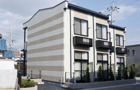 1K Apartment in Danjocho - Nishinomiya-shi