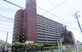 3LDK Apartment in Koi hommachi - Hiroshima-shi Nishi-ku
