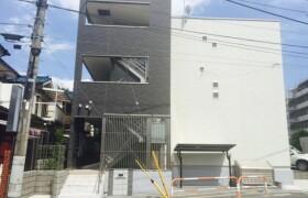 1LDK Mansion in Chuohoncho(3-5-chome) - Adachi-ku