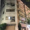 1SDK Apartment to Rent in Arakawa-ku Exterior
