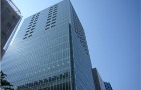 1LDK 맨션 in Konan - Minato-ku