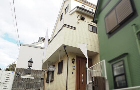 3SLDK House in Mure - Mitaka-shi