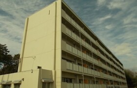 3DK Apartment in Miyota - Kitasaku-gun Miyota-machi
