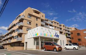 3LDK Apartment in Izumigaoka - Kanazawa-shi